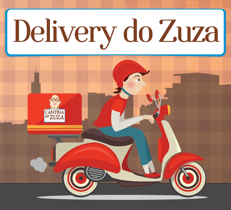 zuza-delivery2