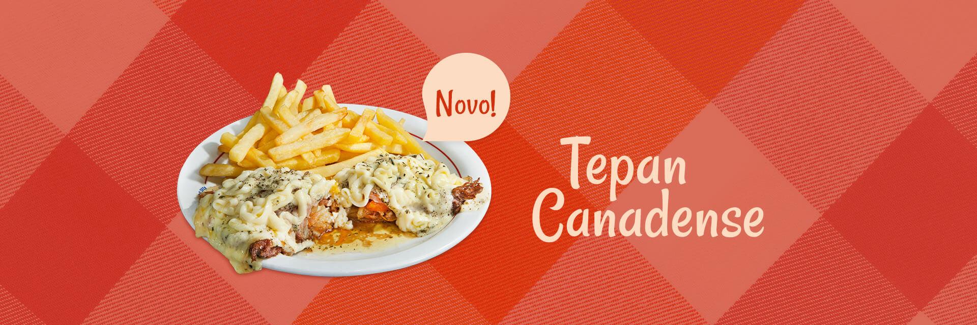 banner-tepan-canadense