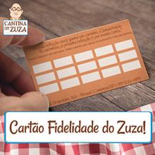 fidelidade220