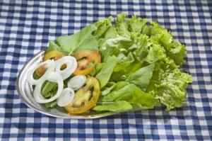 salada-mista