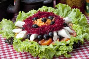 salada4estacao800