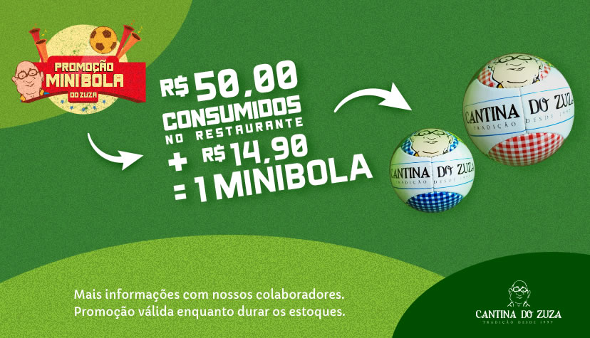16-CopaDoMundo2018-CapaFB